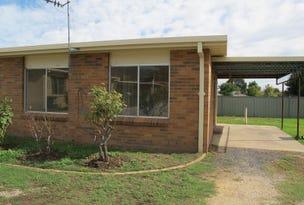 7/122 Denison Street, Mudgee, NSW 2850