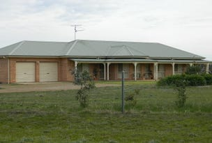CNR Dyces Lane & Millwood Rd, Coolamon, NSW 2701
