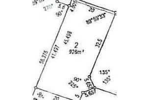 6 (Lot 2) Krygger Close, Kalgoorlie, WA 6430