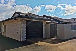 Unit 3, 128 George Street, Bundaberg West, Qld 4670