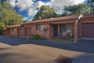 2/5 David Place, Bomaderry, NSW 2541