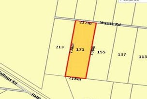 171 Wattle Street, Coominya, Qld 4311