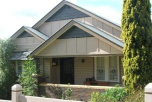 141A Brown Street, Armidale, NSW 2350