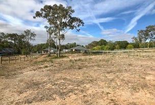 Lot 15, Lot 15 - Jomagi Estate off Slocombe Street, Goulburn, NSW 2580