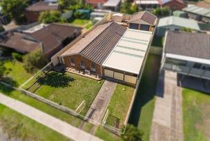 15 Walu Avenue, Budgewoi, NSW 2262