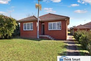 18 Nelson Street, Mount Druitt, NSW 2770