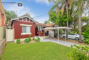25 Grosvenor Road, South Hurstville, NSW 2221