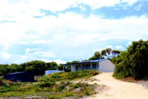 160 Black Rocks Road, Bremer Bay, WA 6338