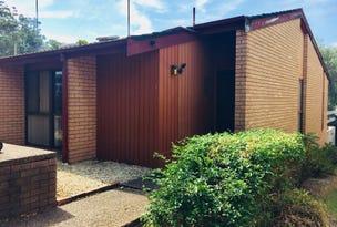 8 Norburn Avenue, Nelson Bay, NSW 2315