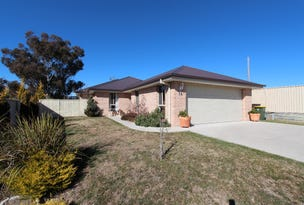 1A Abercrombie Drive, Abercrombie, NSW 2795