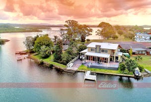 16 Mount View Parade, Tuncurry, NSW 2428