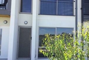30 Bayano Way, Craigieburn, Vic 3064