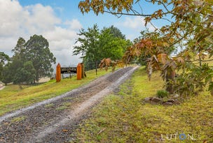 724 Yankees Gap Road, Bemboka, NSW 2550