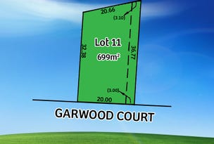 Lot 11 Garwood Court, Strathalbyn, SA 5255
