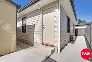 30A Moody Street, Rooty Hill, NSW 2766