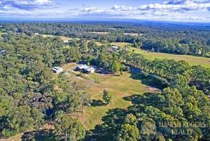 1417 Wisemans Ferry Road, Maroota, NSW 2756