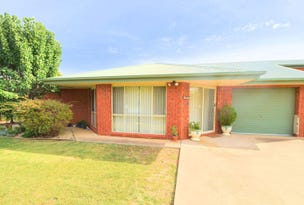 2/266 Noyes, Deniliquin, NSW 2710