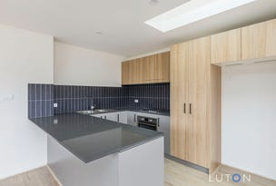 8/55  Jumbuck Crescent, Lawson, ACT 2617