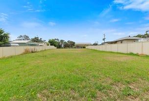 28 Lyell Street, Mittagong, NSW 2575