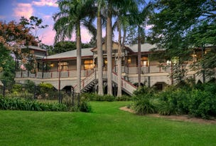 14 Pinewood Drive, Samford Valley, Qld 4520
