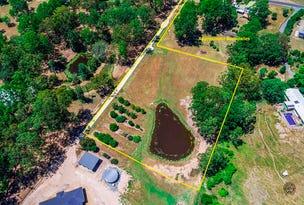 116 Green Trees Rd, Pie Creek, Qld 4570
