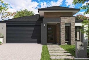 Lot 106 Scarborough Way, Dunbogan, NSW 2443