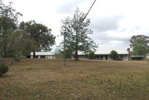 30 Big Hill Road, The Oaks, NSW 2570