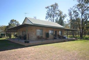 522 Baan Baa Rd, Baan Baa, NSW 2390