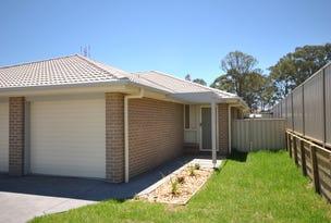 12a Kauri Street, Worrigee, NSW 2540