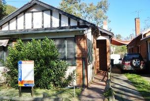 80A Johnston Street, Wagga Wagga, NSW 2650
