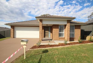 11 Shara Drive, Bonnells Bay, NSW 2264