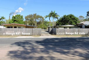 35-37 Range Road., Sarina, Qld 4737