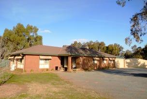 5 Sampsons Road, Numurkah, Vic 3636