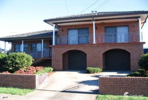 -22 Hampton Street, Fairfield, NSW 2165