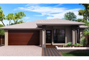 Lot 2003 Road No. 71, Jordan Springs, NSW 2747
