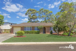 5 Foster Close, Kariong, NSW 2250