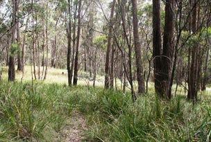 - Tablelands road, Kingsgate, NSW 2370