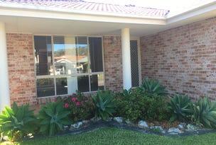 95 Bagnall Beach Road, Corlette, NSW 2315