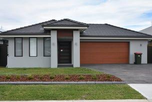 14 Turnberry Lane, Medowie, NSW 2318