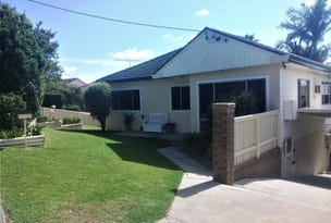 61 Chiplin street, New Lambton, NSW 2305