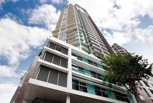 31/18 Tank Street, Brisbane City, Qld 4000