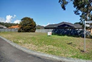 8 Stockmans Way, Tea Gardens, NSW 2324