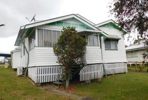 31 Roseberry Street, Woodenbong, NSW 2476