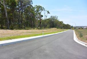 188 Hakone Road, Woongarrah, NSW 2259