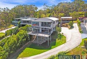 208 Dandaraga Rd, Mirrabooka, NSW 2264