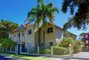 34-36  Ocean Street, Double Bay, NSW 2028