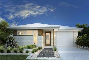 Lot 1 Ironbark Terrace, South Grafton, NSW 2460
