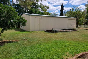 17 Sixth Ave, Theodore, Qld 4719