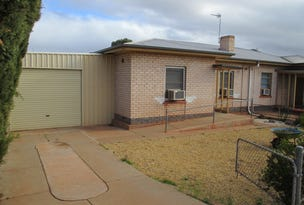 415 McBryde Terrace, Whyalla Norrie, SA 5608