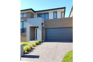 Glenfield, address available on request